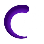 Logo Peregom