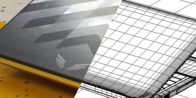 3d-notebook-half-rendered-half-polygonal
